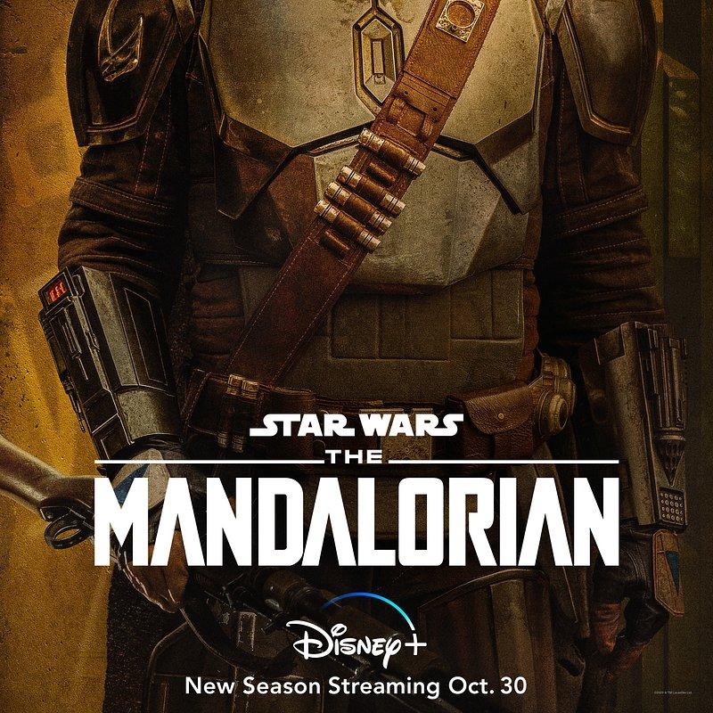 The Mandalorian - S2 The Mandalorian.jpg