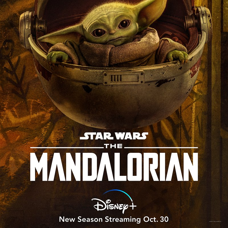 The Mandalorian S2 - The Child.jpg