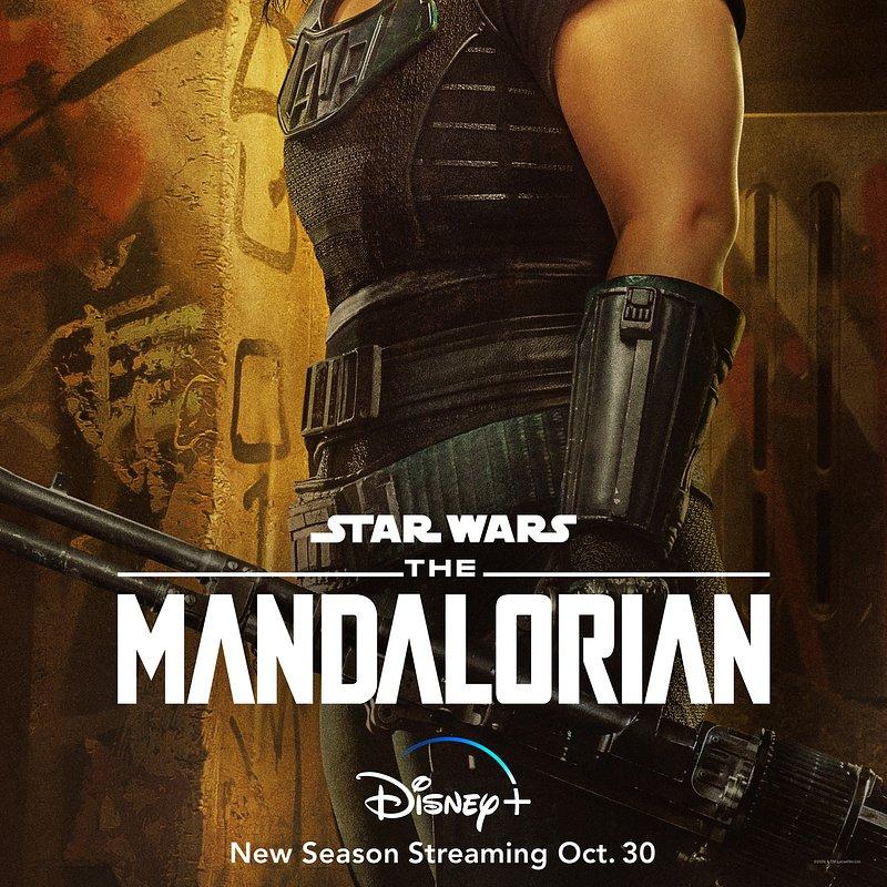 The Mandalorian S2 - Cara Dune.jpg