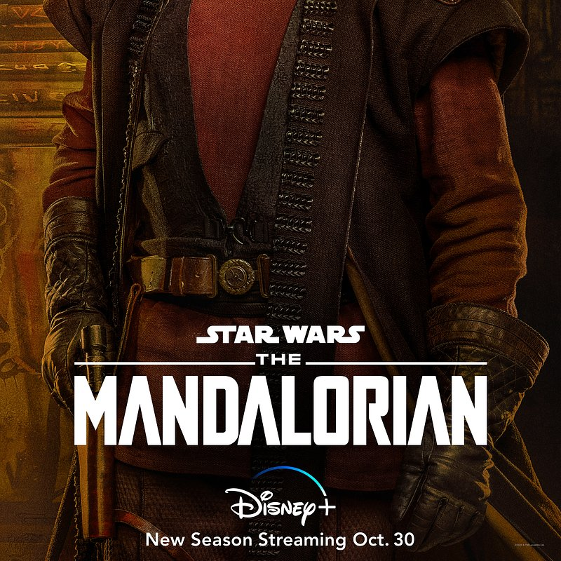 The Mandalorian S2 - Greef Karga.jpg