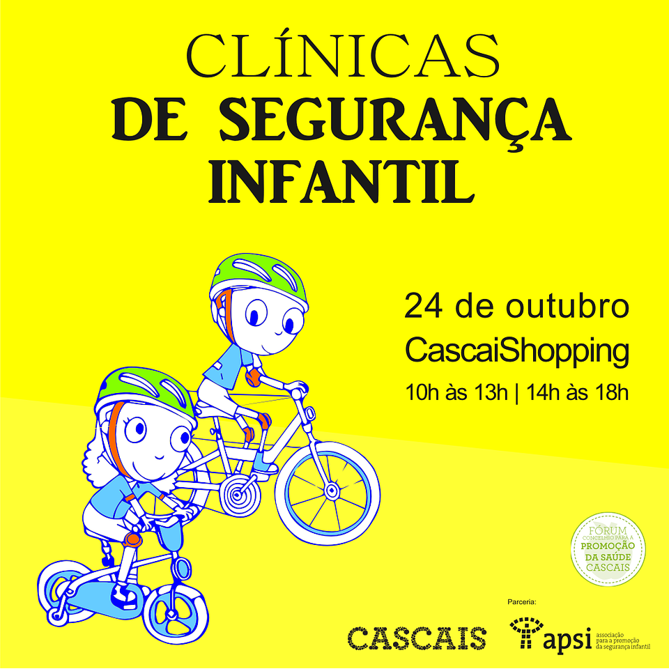 Cascaishopping_Clinica de segurança infantil.png
