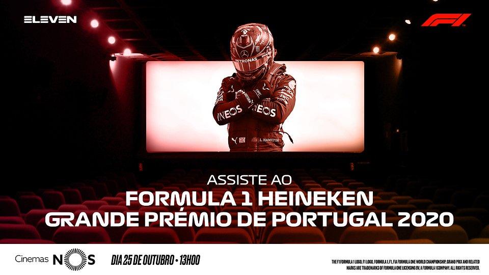 Cinemas_F1_GPortugal_TWITTER_3.jpg