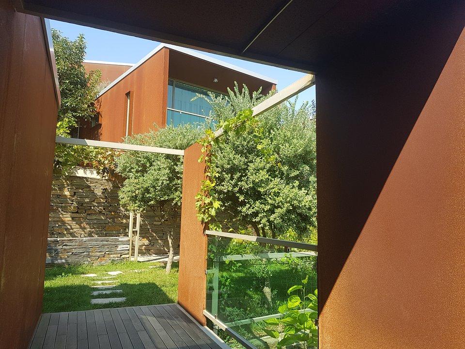 Casas de Campo Vila Marim_SPH.jpg