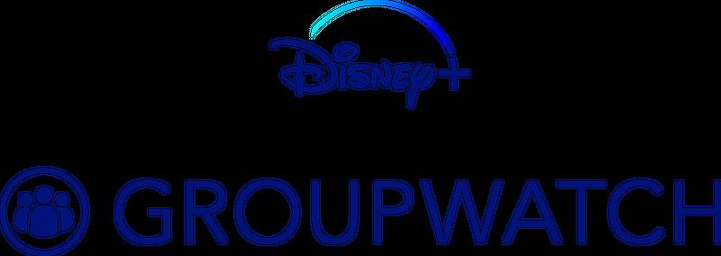 DisneyPlus_GW_lg_blue.png