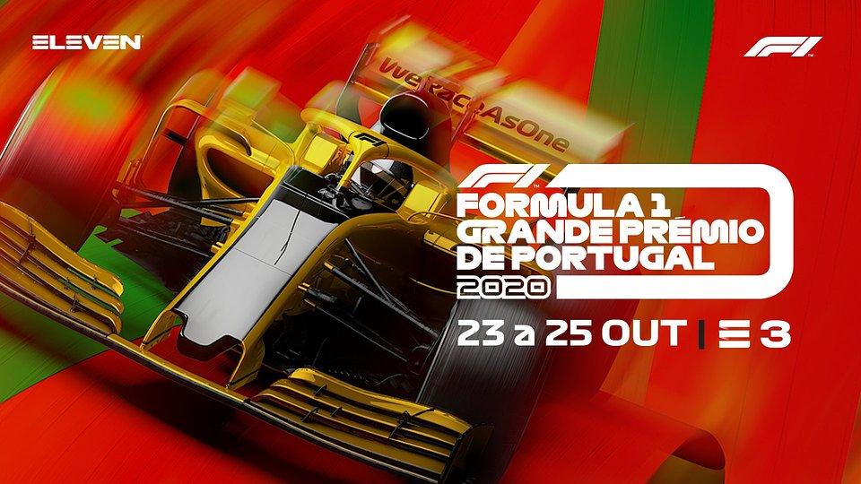 GP Portugal F1 23 a 25 OUT 2020.jpeg