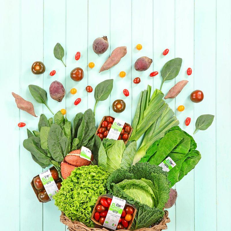 Legumes Bio.jpg