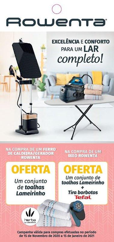Campanha ao consumidor.JPG