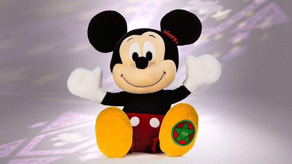 DisneyXmas_34.jpg
