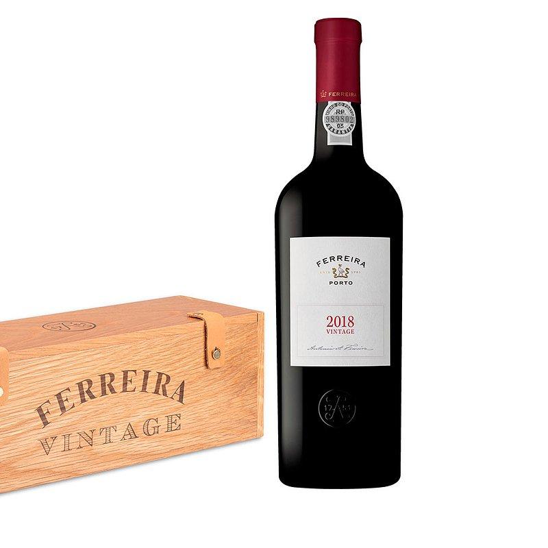 Ferreira Vintage Porto 2018+IGB.jpg