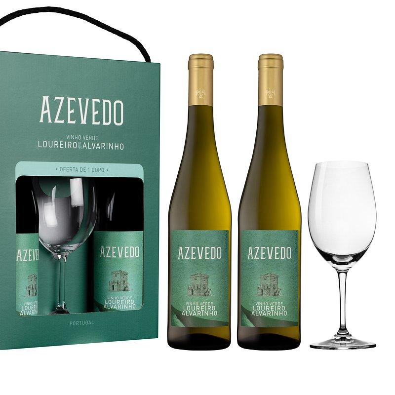Pack Azevedo Loureiro e Alvarinho com copo.jpg