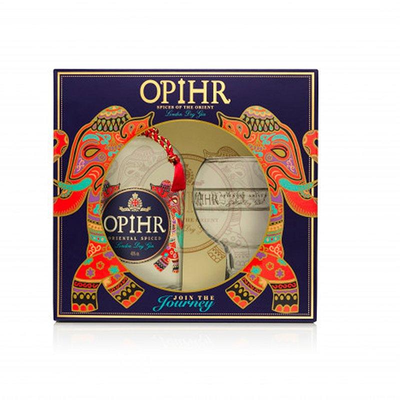 Gin Opihr_Copo.jpg