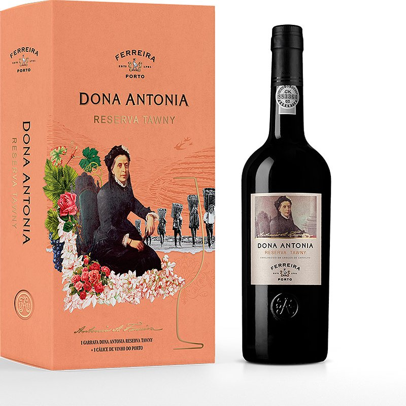 Pack Dona Antónia Reserva Tawny_Cálice.jpg