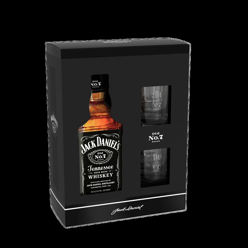 Jack Daniel´s Oferta 2 copos Natal 2020.png
