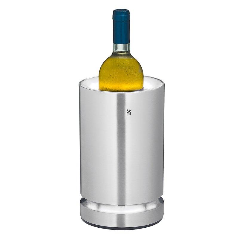 Refrigerador Vinho_1.jpg