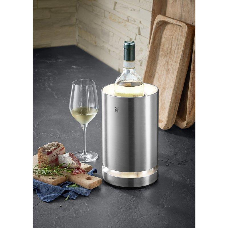 Refrigerador vinho_2.jpg