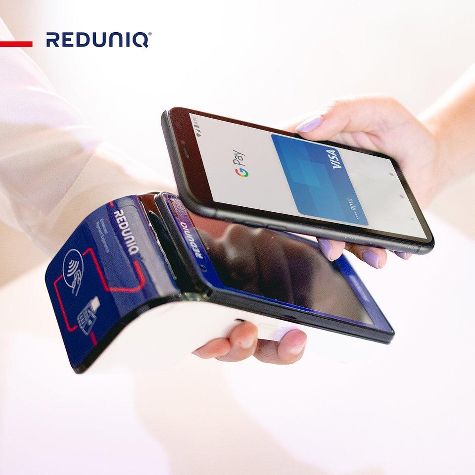 REDUNIQ_Google Pay.jpg