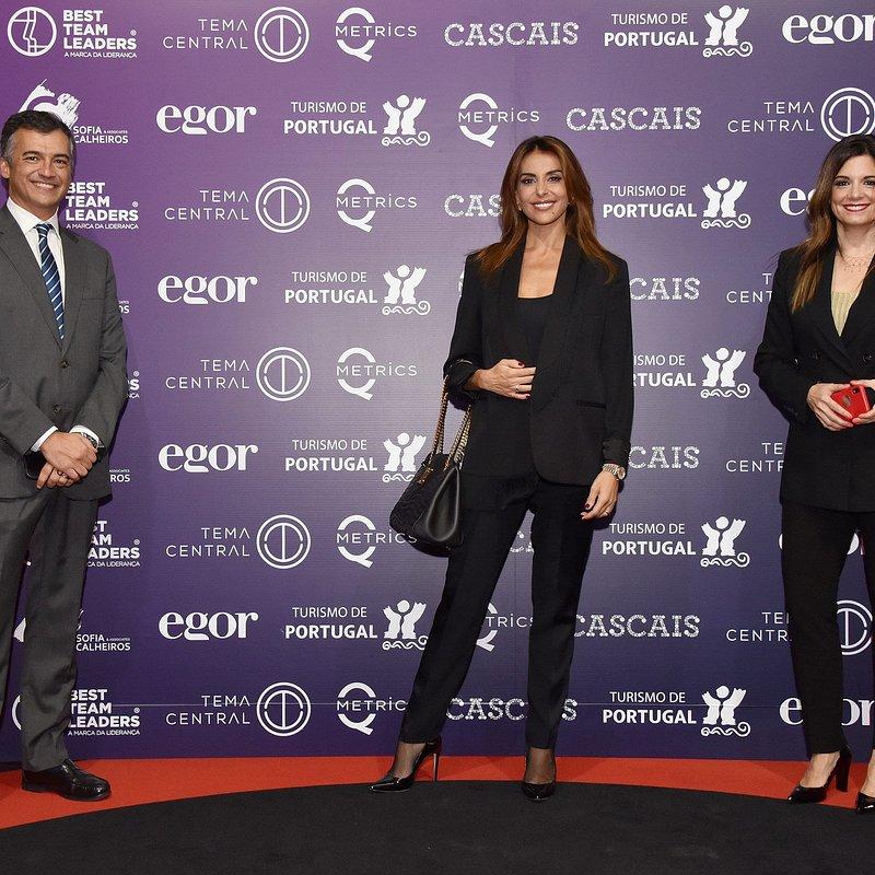 Catarina Furtado com Catarina Barosa e Filipe Vaz da Tema Central.JPG