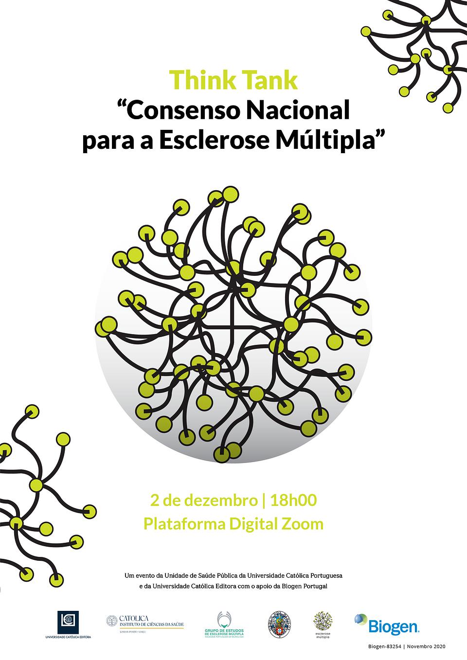 Consenso Nacional EM.png