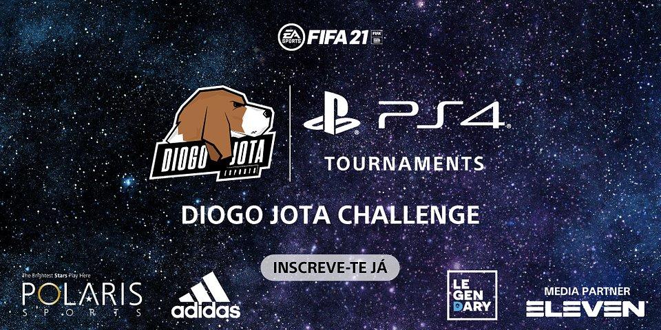DIOGO JOTA CHALLENGE_1024x512.jpg