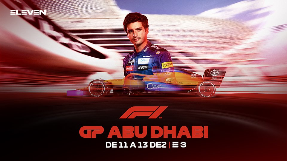 GP Abu Dhabi.jpg