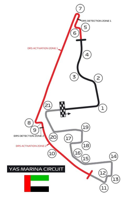 F1 Yas Marina.jpg