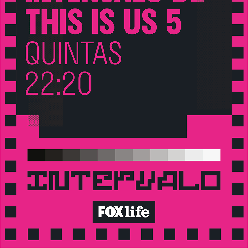 FOX_Intervalo2021_OOH-01.png