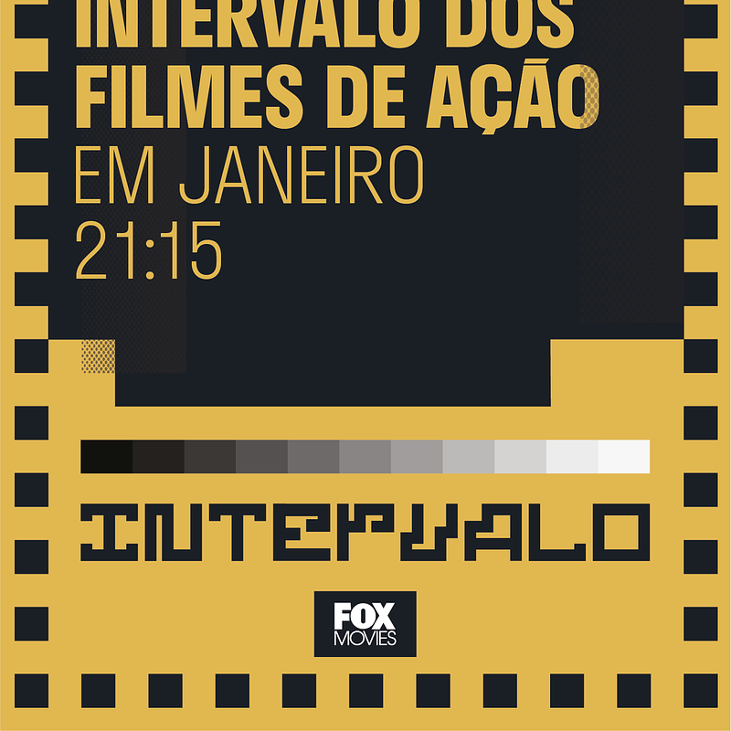 FOX_Intervalo2021_OOH-04.png