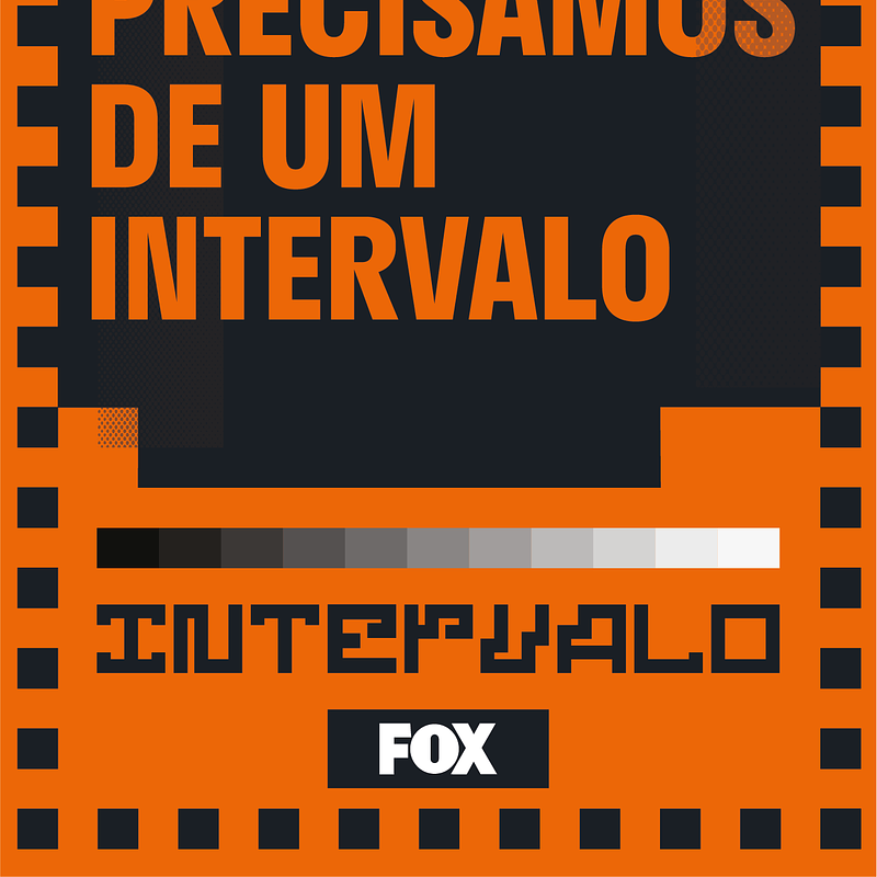 FOX_Intervalo2021_OOH-05.png