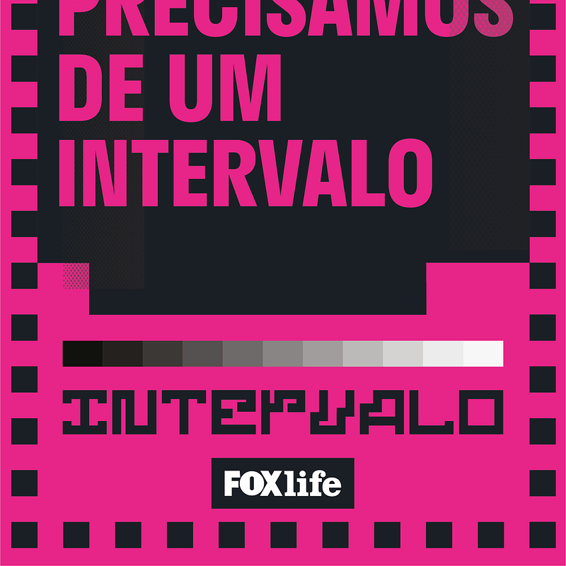 FOX_Intervalo2021_OOH-06.png