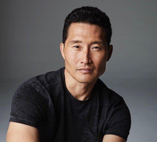 Daniel Dae Kim headshot.jpg