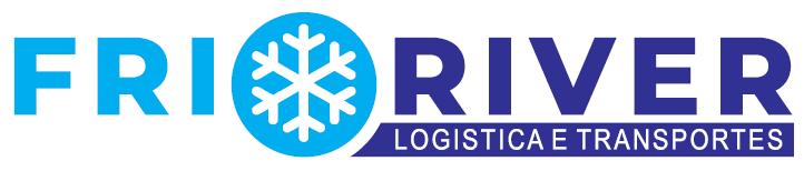 Logotipo FrioRiver[2].PNG