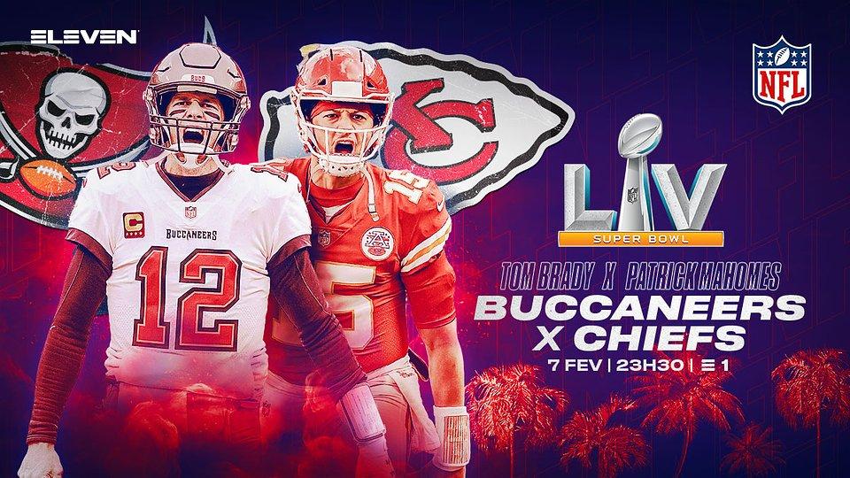 Super Bowl LV.jpg