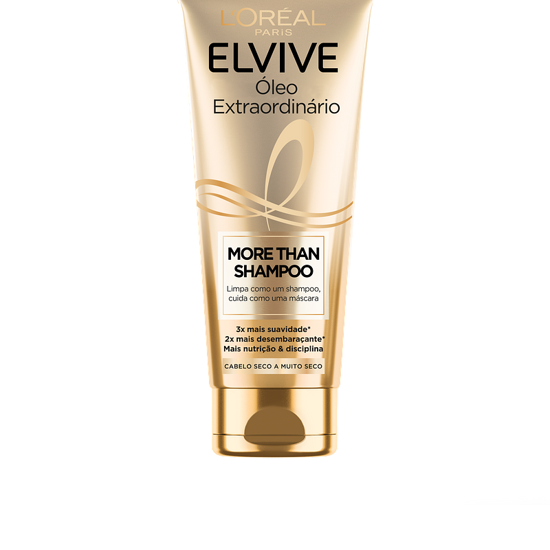 3600523977017_ELVIVE_MORE THAN SH_OLEO EXTRA_200ML.png