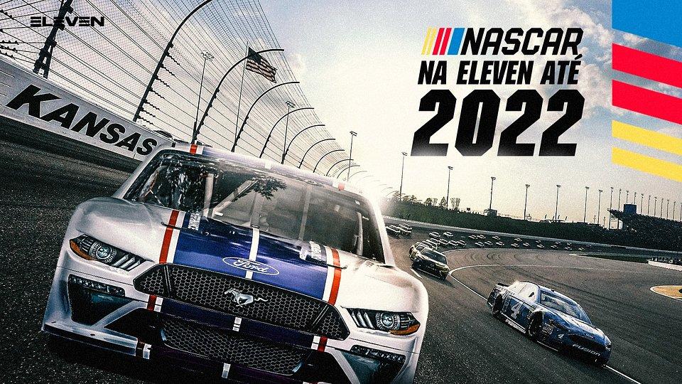 NASCAR NA ELEVEN.jpeg