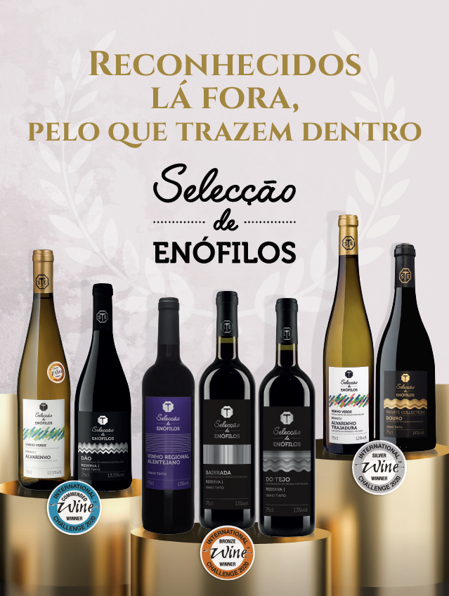 Vinhos Premiados Intermarché.PNG
