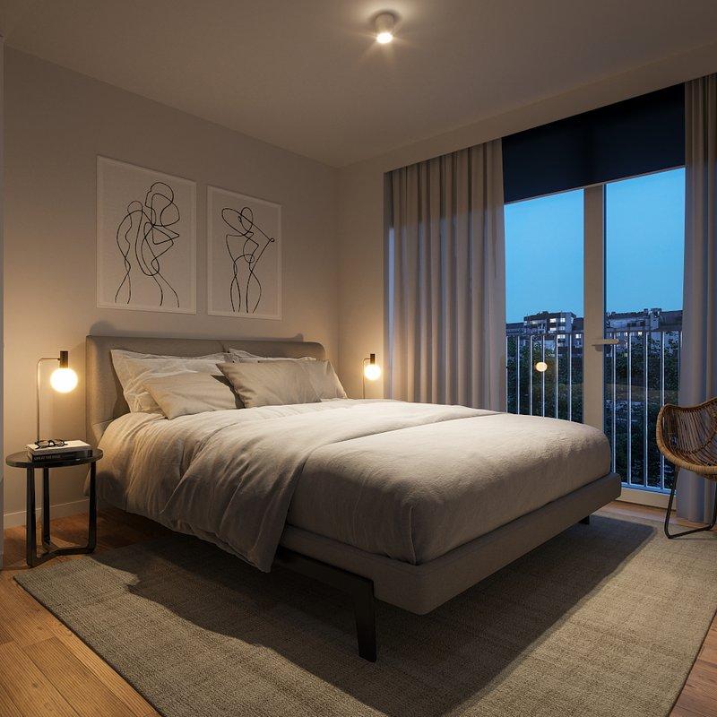 RHC_Lumino_T3 Bedroom_02.jpg