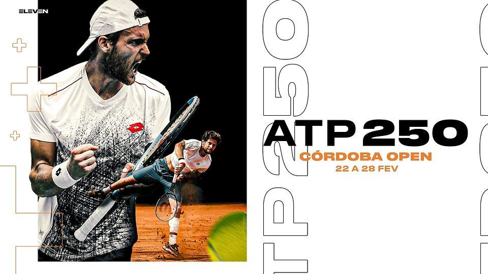 ATP 250 CÓRDOBA.jpeg