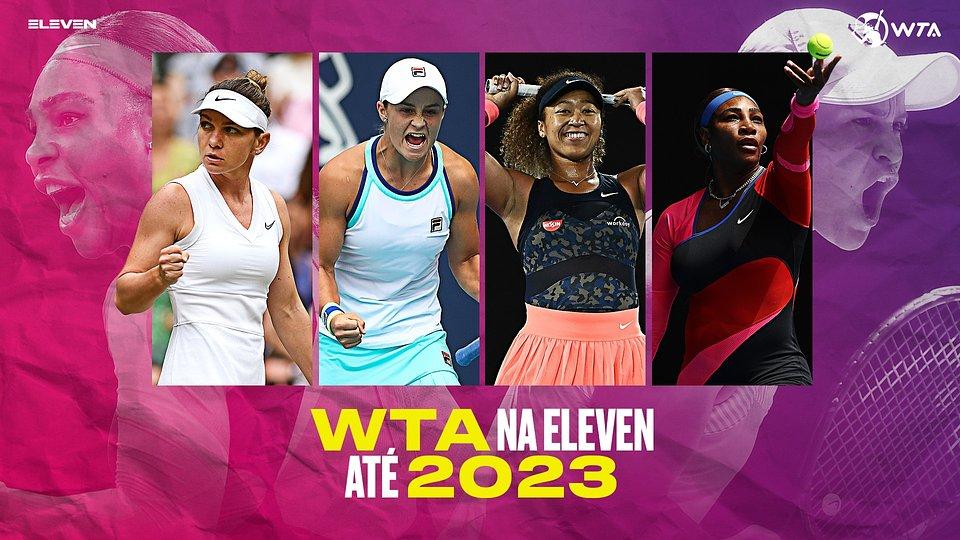WTA NA ELEVEN ATÉ 2023.jpeg