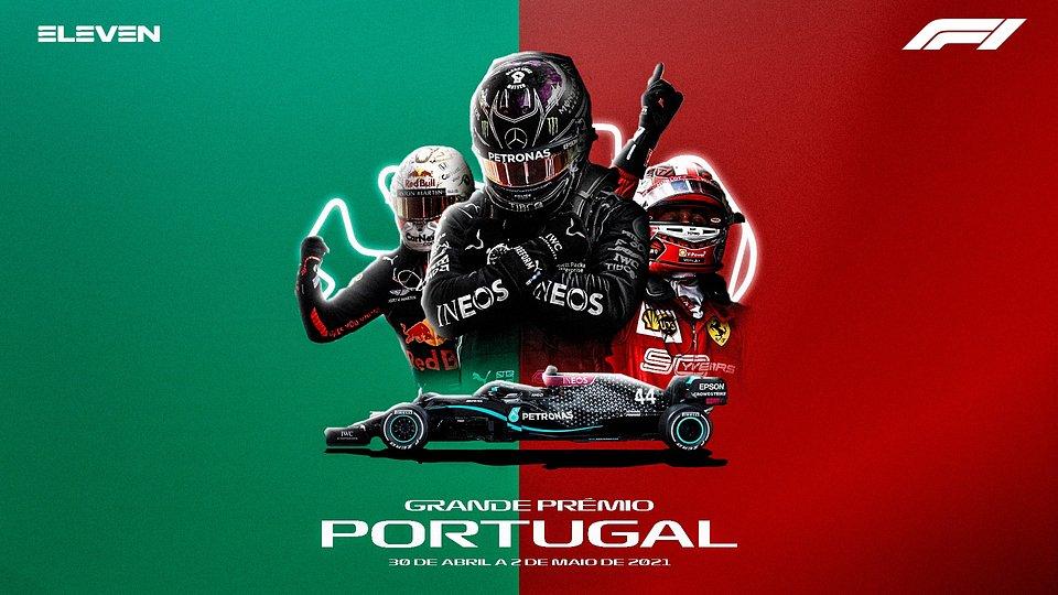 GP F1 Portugal 2021.jpeg