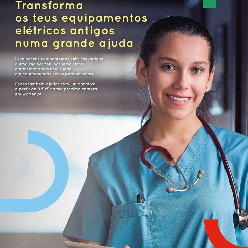 TRANSFORMA_HOSPITAIS_1.jpg