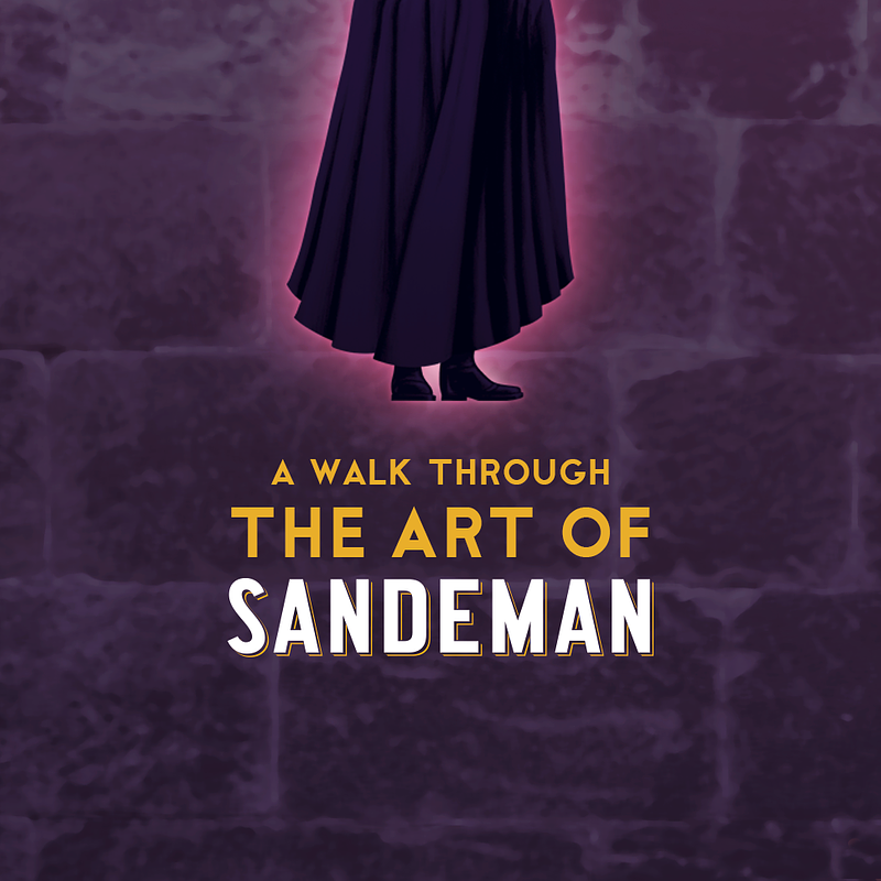 Sandeman The Don.png