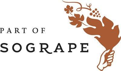 Logo Sogrape endosso marcas_prowly.jpg