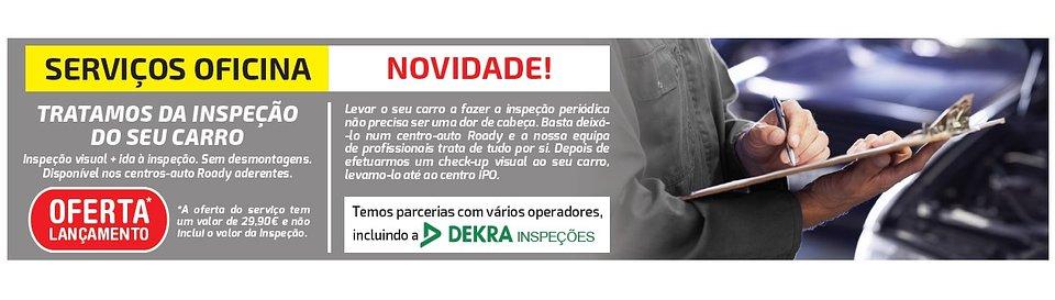 Imagem Novo Serviço.jpg