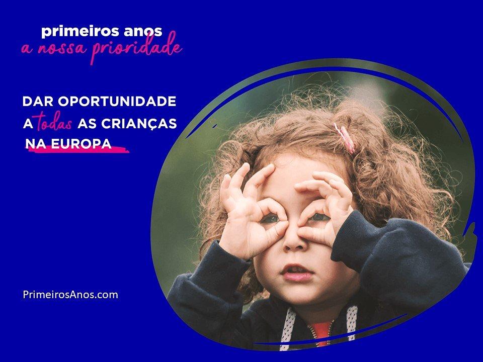 Imagem Campanha.jpg