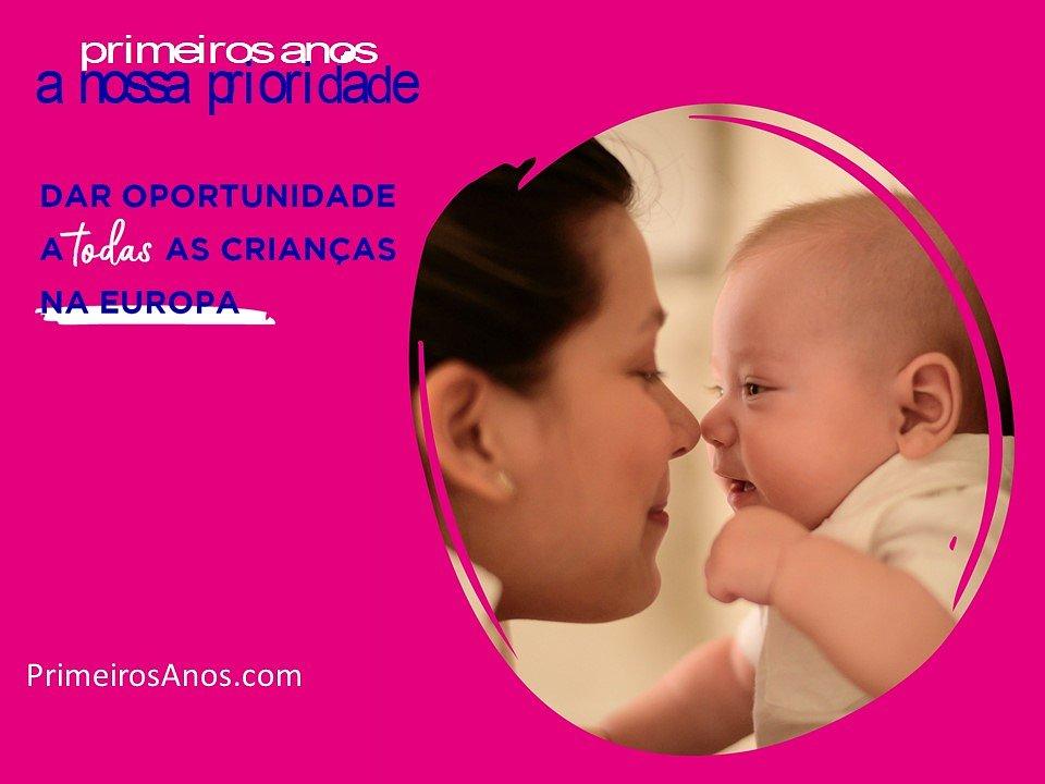Imagem Campanha 2.jpg