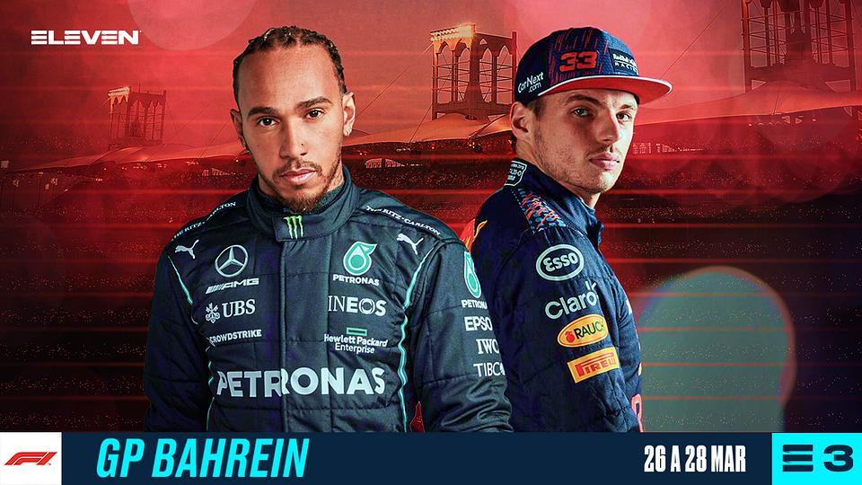 F1 GP  Bahrein.png