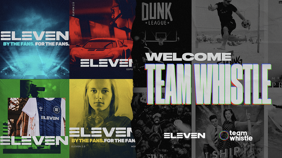 ELEVEN x Team Whistle (1).png