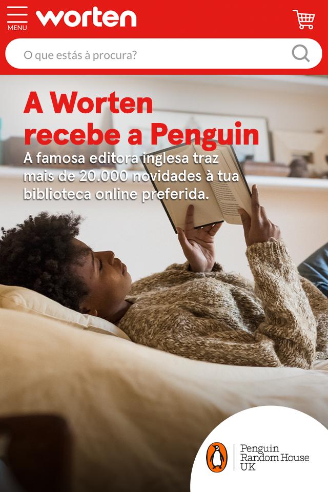 PenguinBooks.png