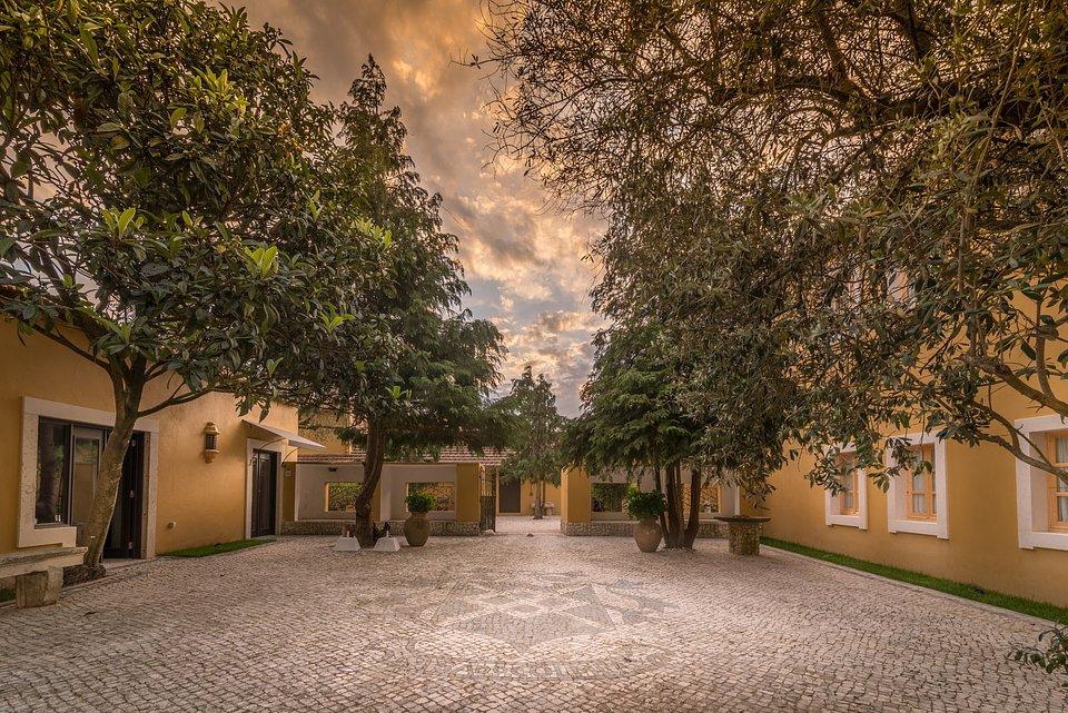 Casa de Campo Colmeal,.jpg