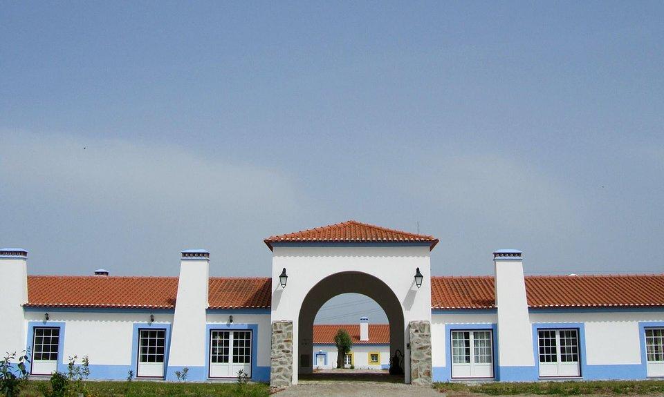 Casas de Mirobriga.jpg